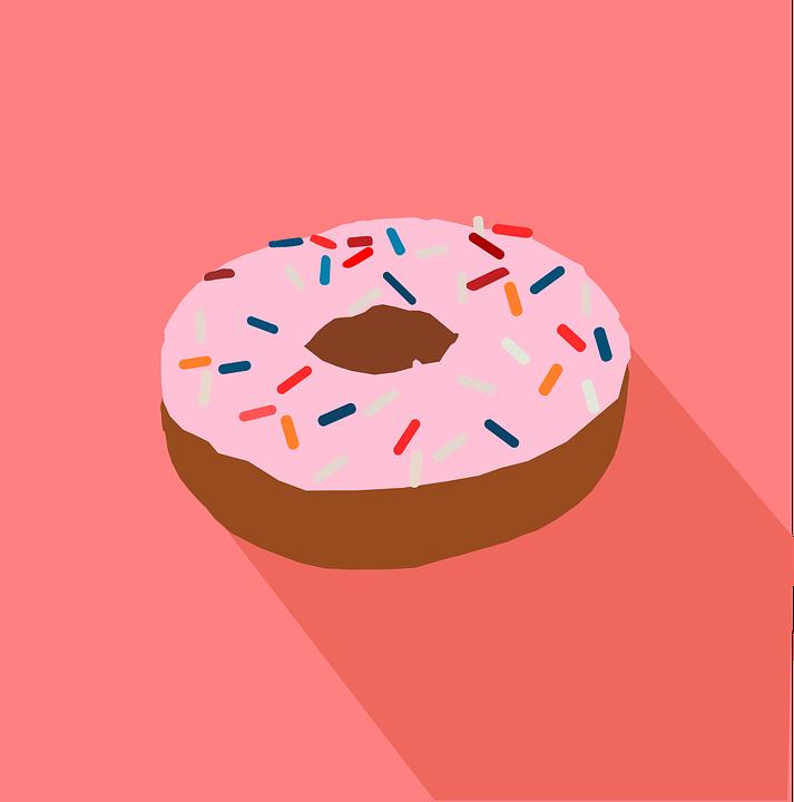 donut-2029394_960_720