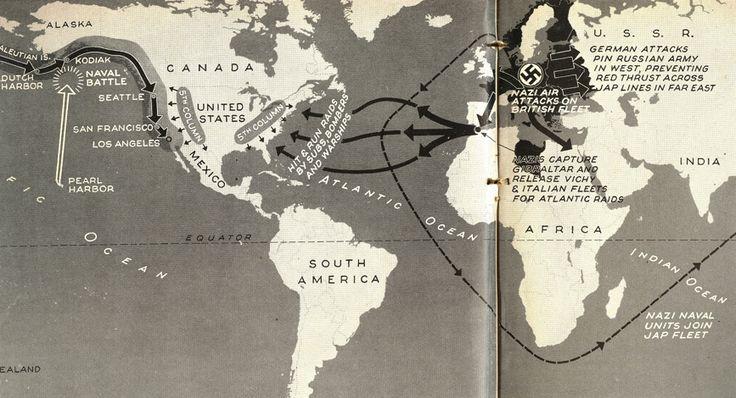 mapa-life-invasion-nazi