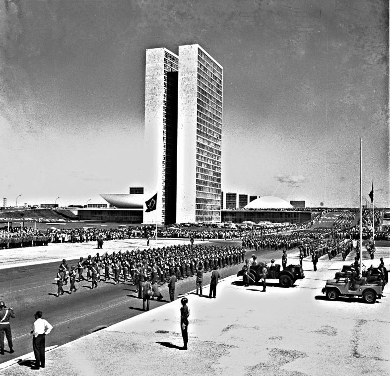 arquitectura ciudadanos