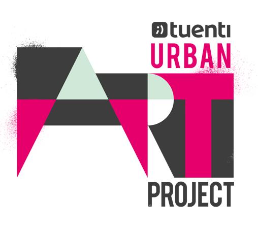 tuenti urban project logo-1