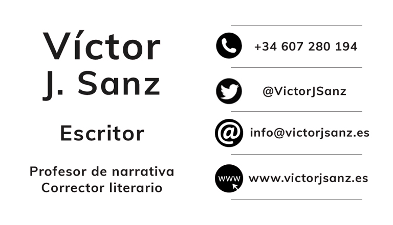 storytellin tarjeta visita1