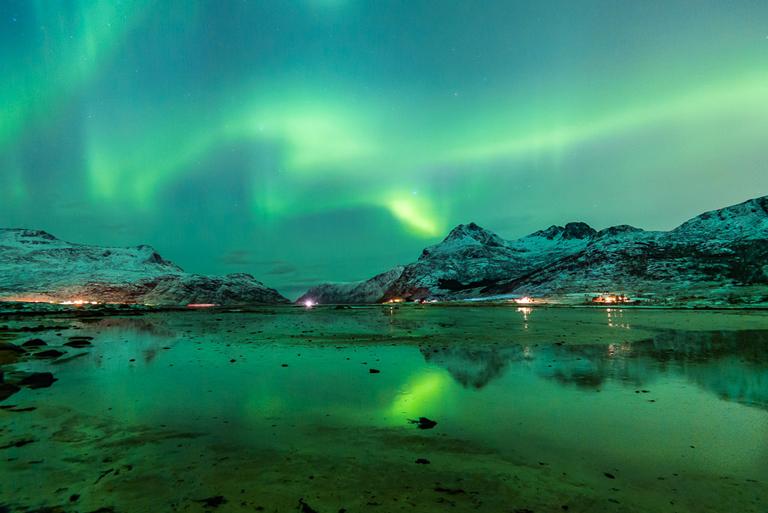 aurora-foto4