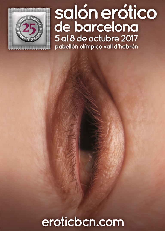 salon erotico barcelona cartel-oficial156-741