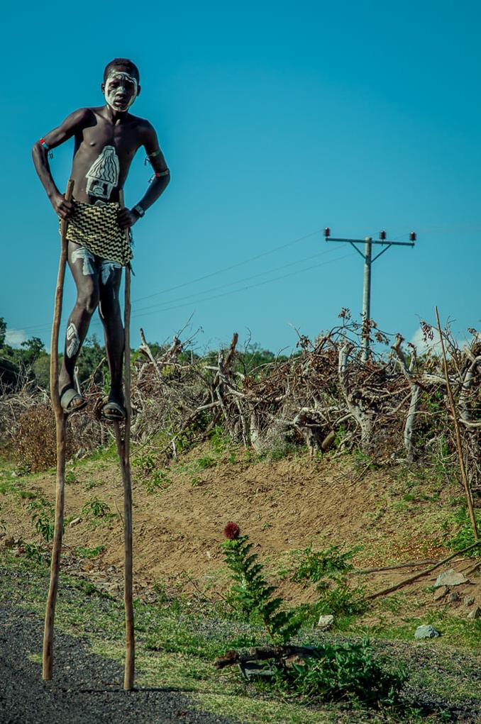 etiopia-nino-palos