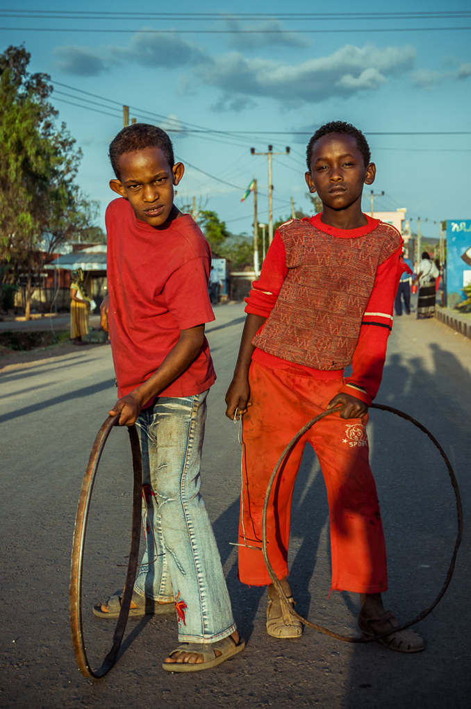 etiopia-retrato-ninos