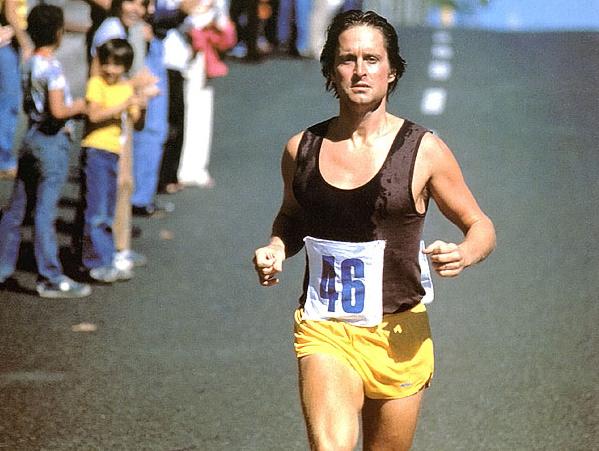 douglas-running
