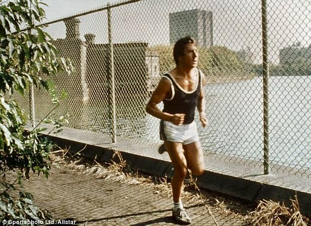 hoffman-marathon-man1-1976