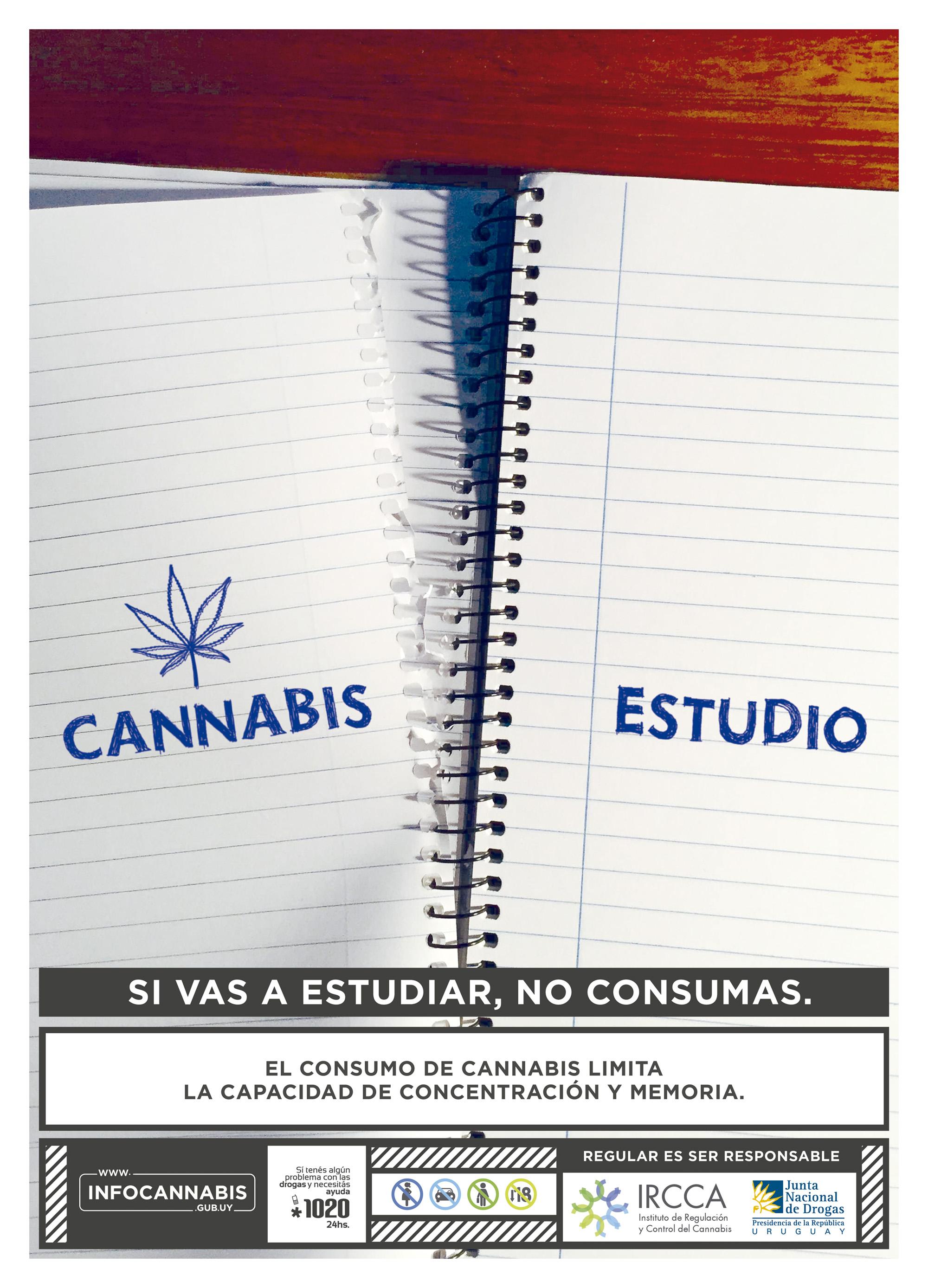 boceto_afiches_finales_2