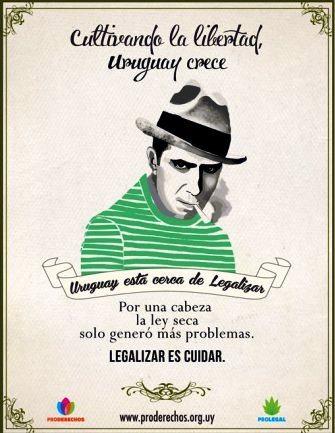 campana-marihuana-uruguay-adictamente-blogspot-com-6