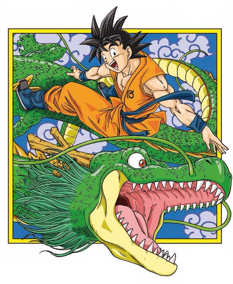dbsuper-manga