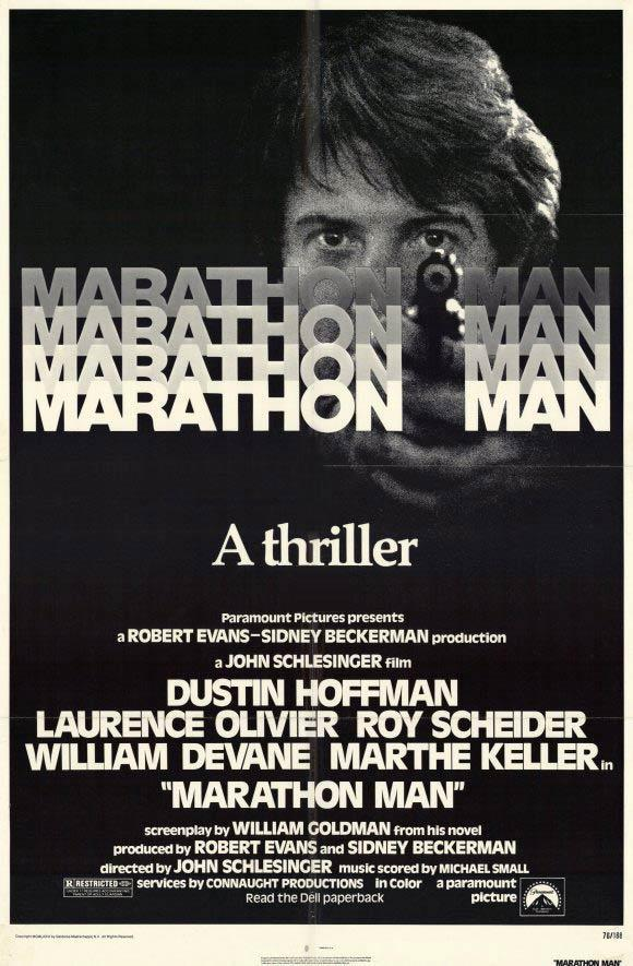 marathon_man-782836084-large