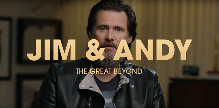 trailer_jim-and-andy-the-great-beyond_coming-to-netflix-november-17-2017