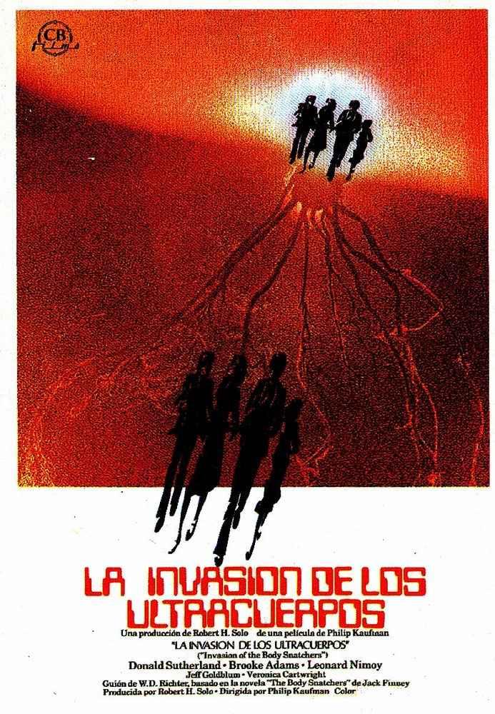 ultracuerpos-poster