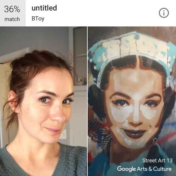 google-arts-culture-app
