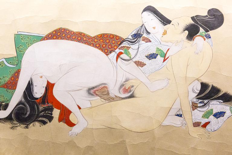 shunga-daniel-martorell17