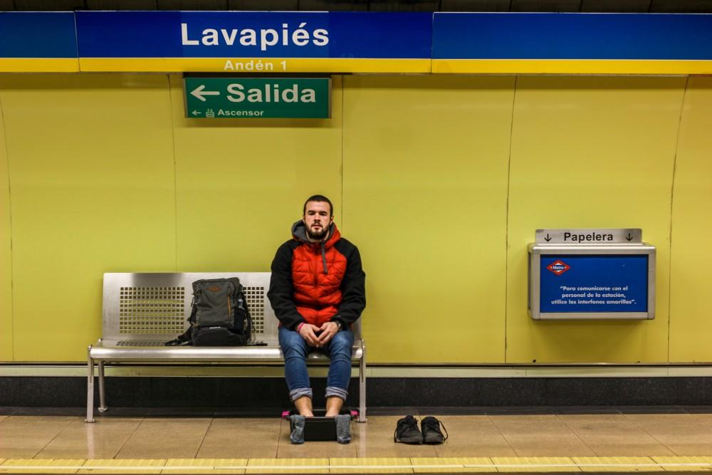 estaciones-lavapies