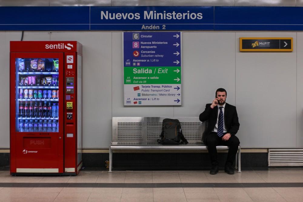 estaciones-nuevosministerios
