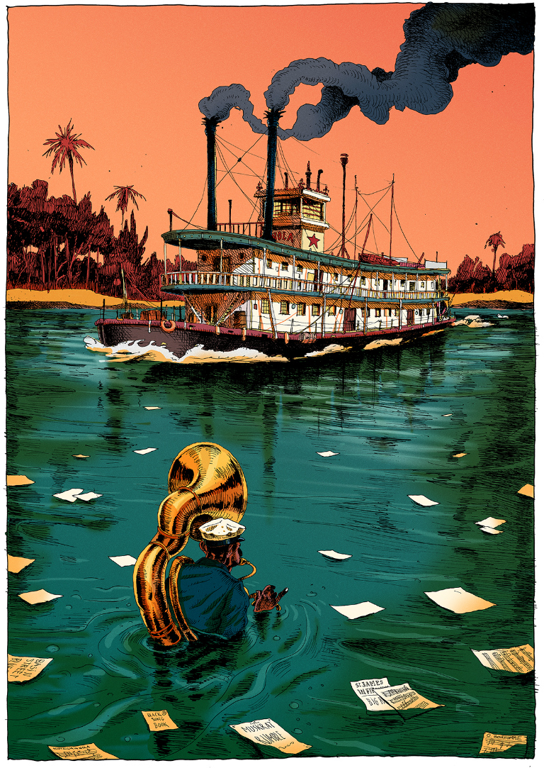 barco-vapor-nueva-orleans