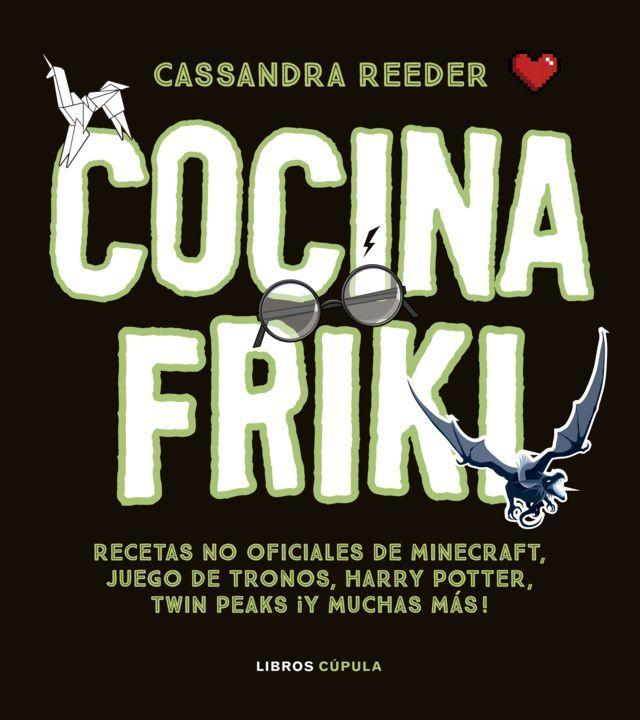 cocina_friki-portada-libro-640x720