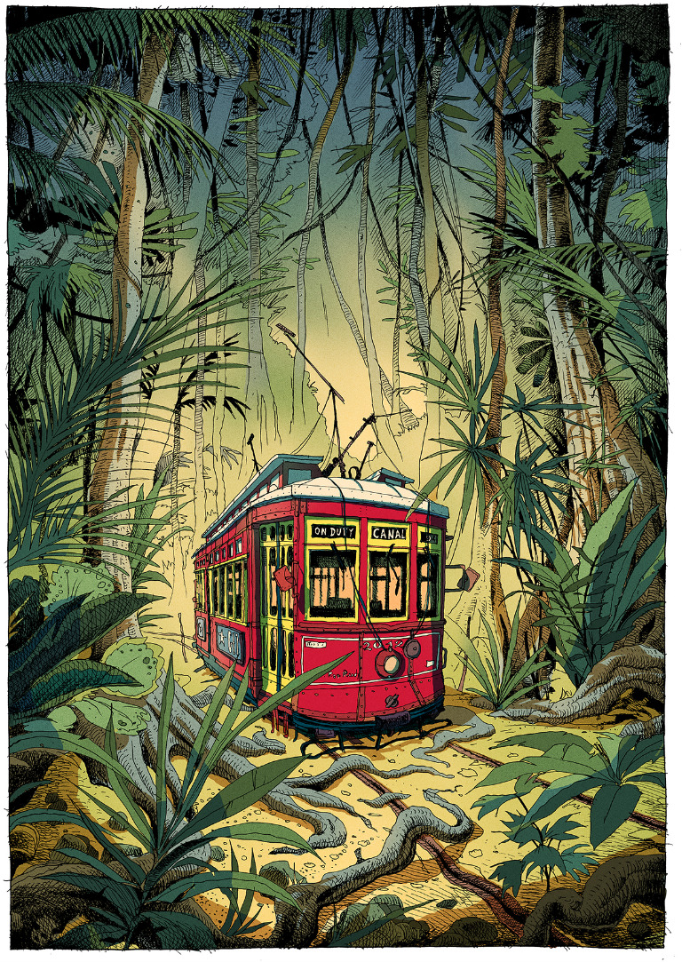 ilustracion-travia-nueva-orleans
