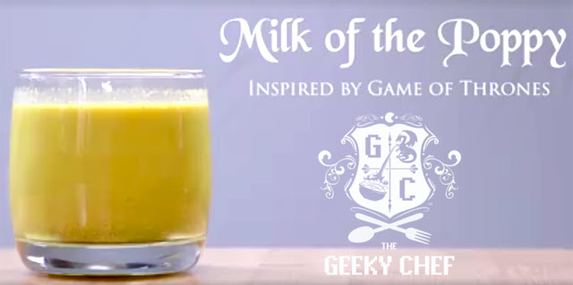 milkpoppy-vaso