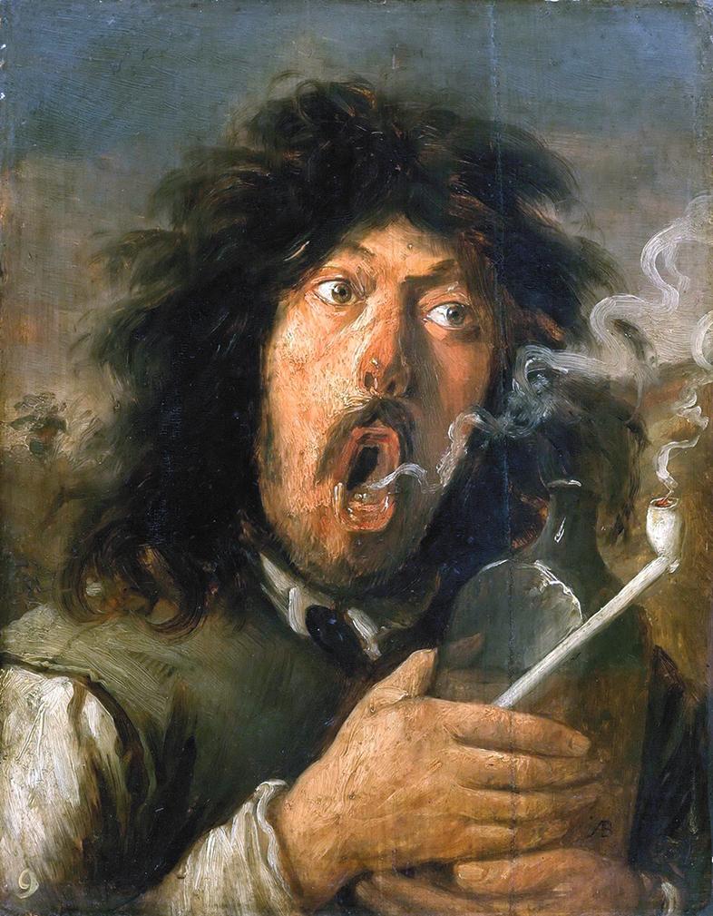 joos_van_craesbeeck_-_the_smoker