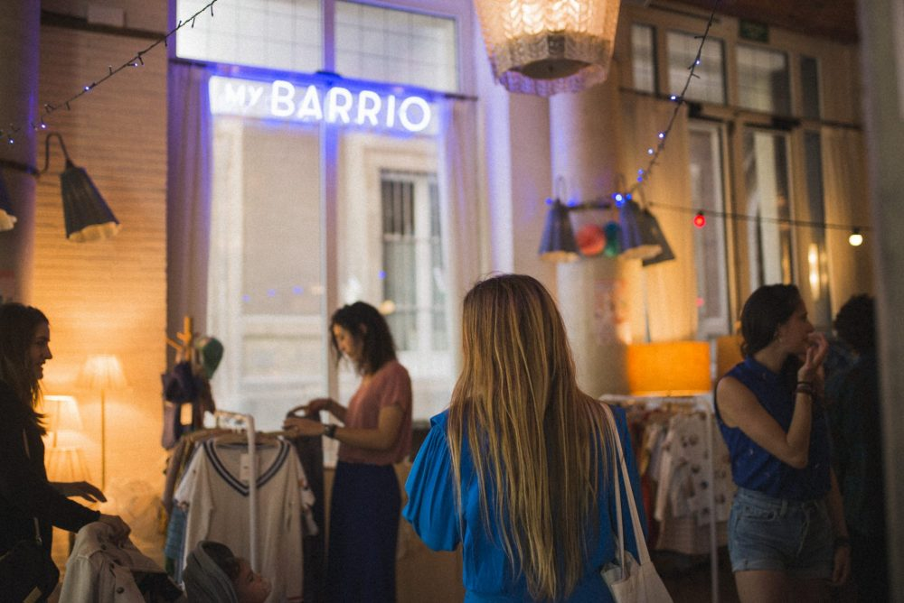 mybarrio-pop-up-4-soho-house-credits-monica-figueras-2