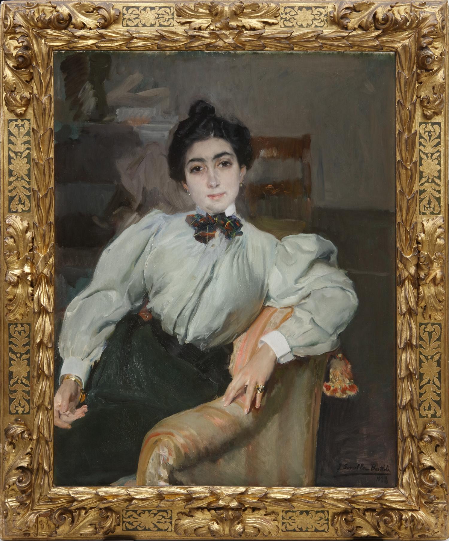 retrato-de-isabel-herraud-de-fernandez-corolla