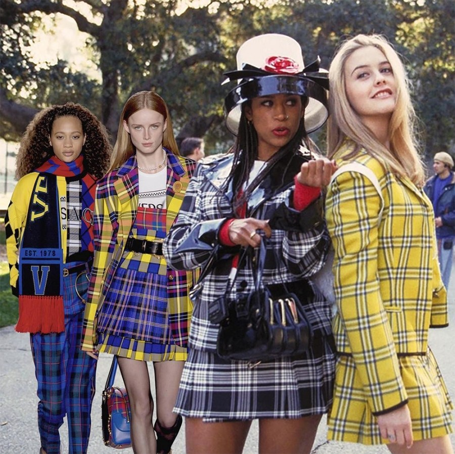 siduations-cher-clueless
