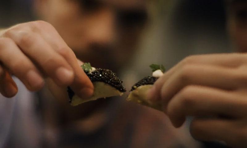 taco-caviar