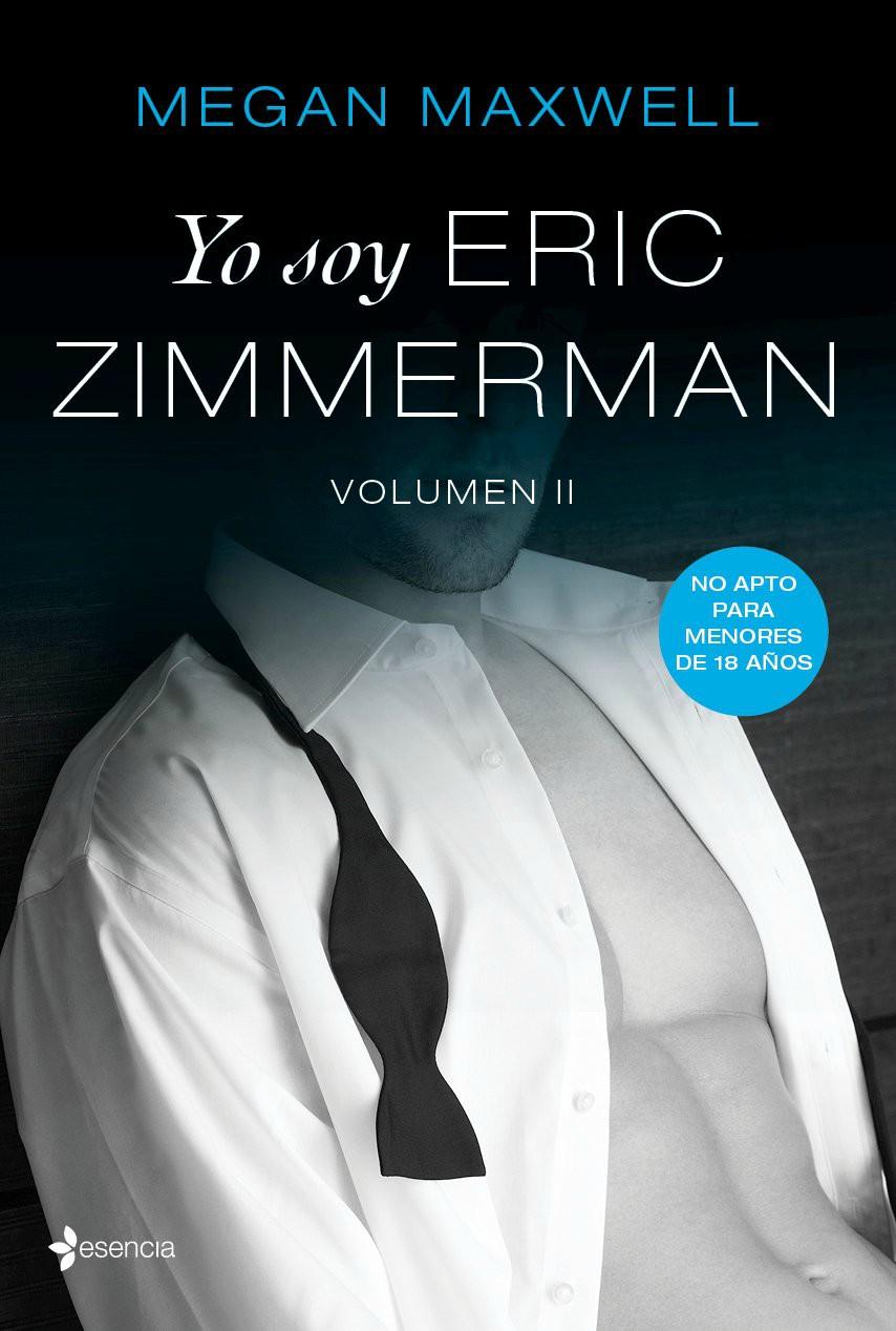 yo-soy-eric-zimmerman-vol-ii_meganmaxwell
