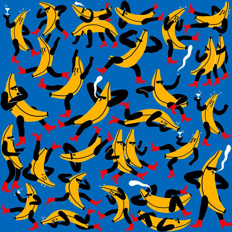 bananas-final_ok