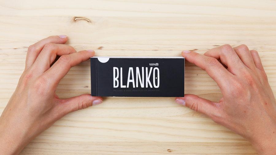 blanko_03
