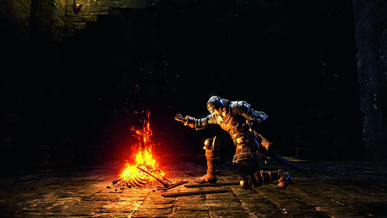 lore dark-souls-remastered-1