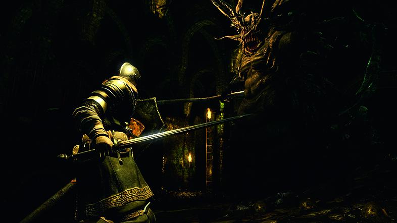 lore dark-souls-remastered-5