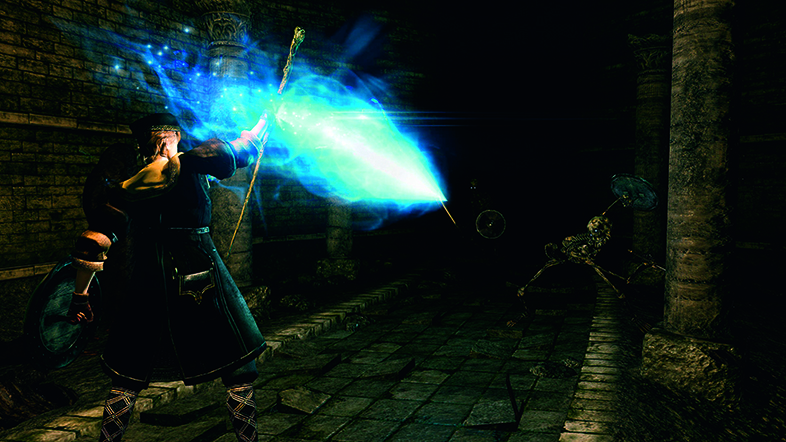 lore dark-souls-remastered-9