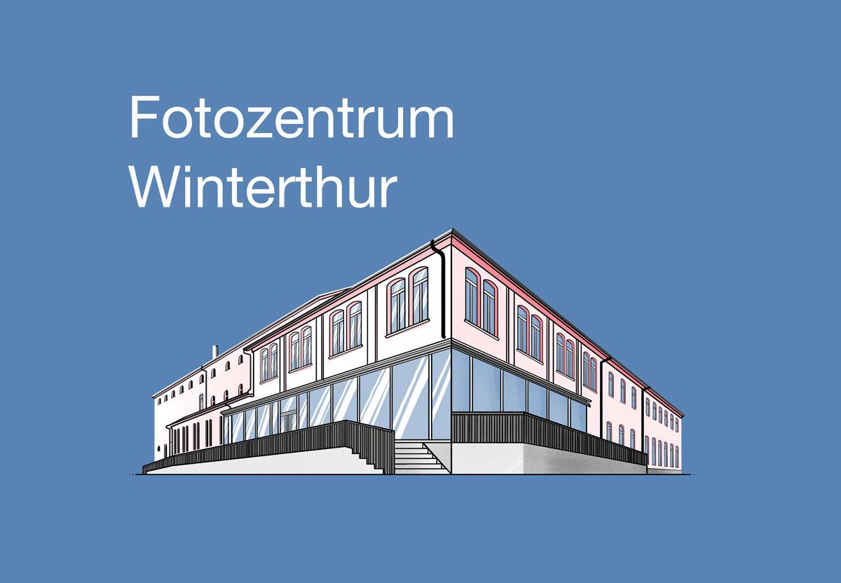af_fotozentrum-winterthur-3