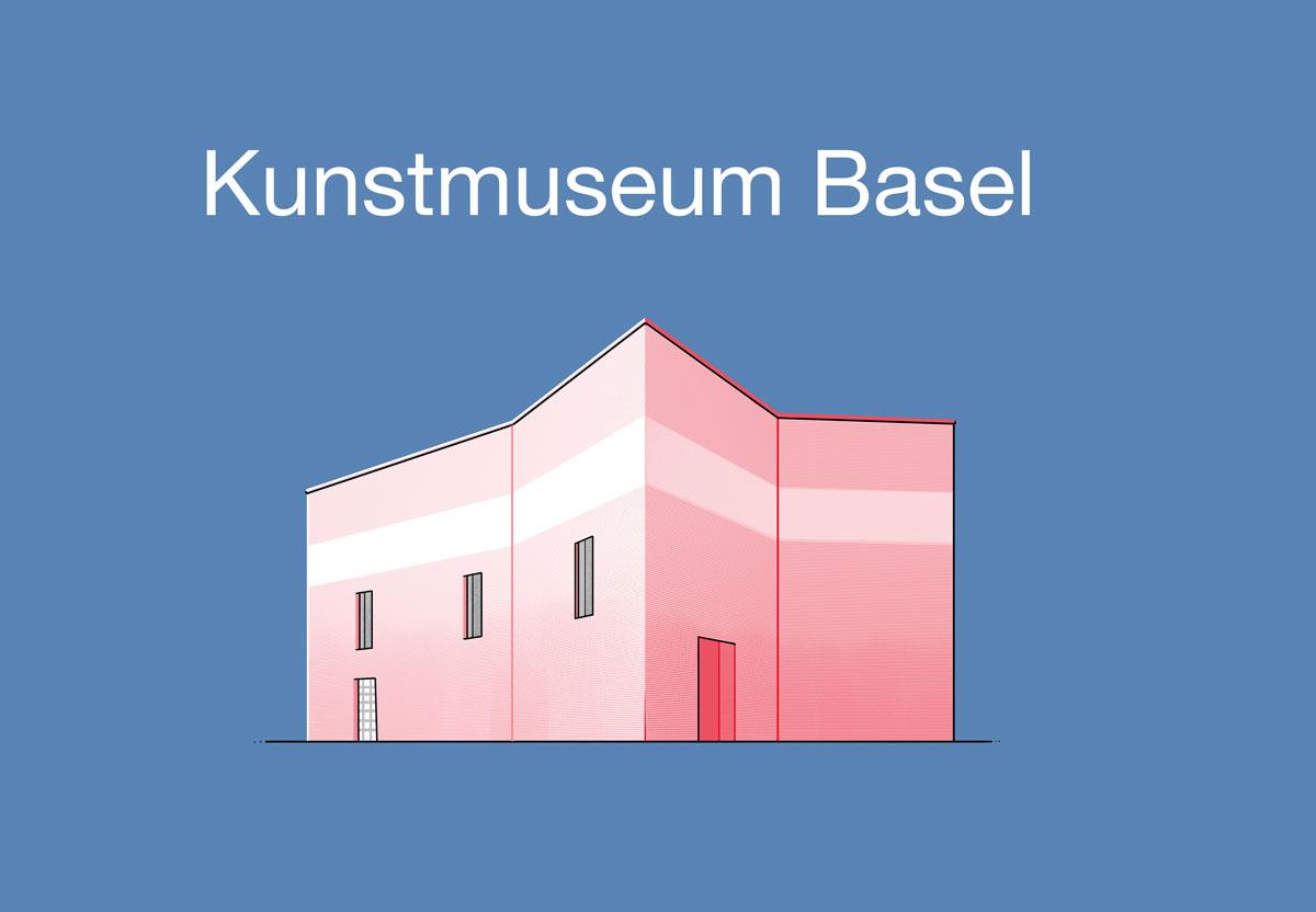 af_kunstmuseum-basel3