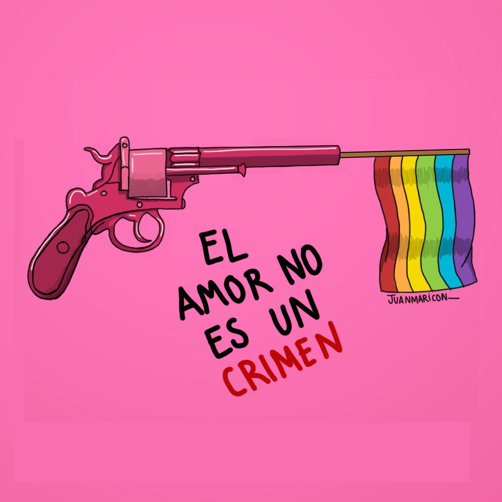 el-amor-no-es-un-crimen
