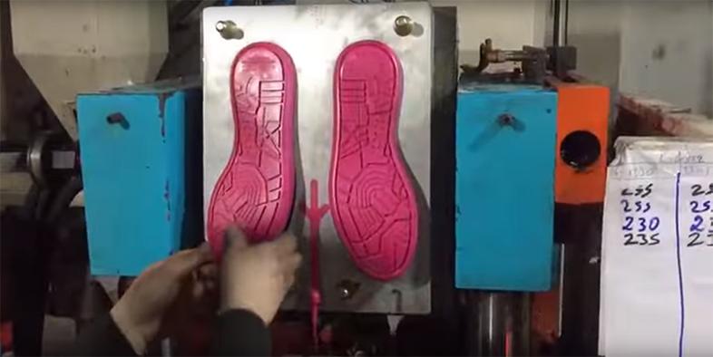 gumshoes3