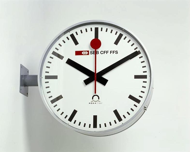 reloj suizo hilfiker