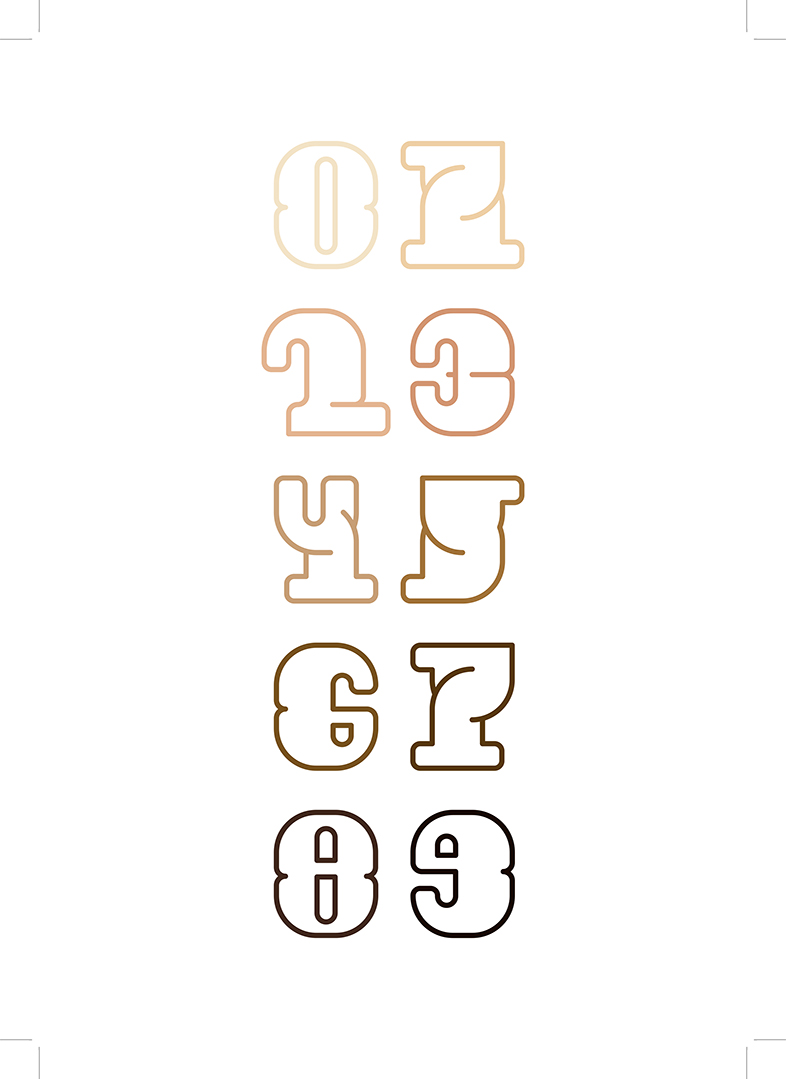 AAFF_Curvy_numbers