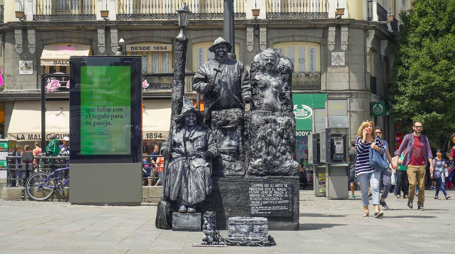 artistas-callejeros-madrid-7
