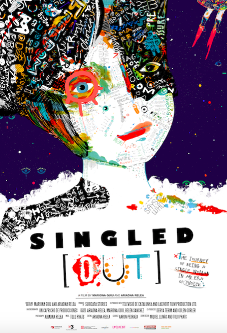 SingleOut5