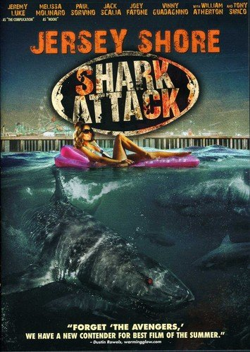 jersey-shore-shark-attack