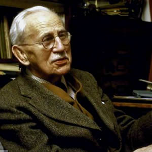 sir_alister_clavering_hardy_1896-1985