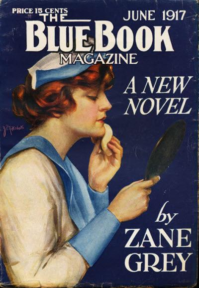 blue_book_191706