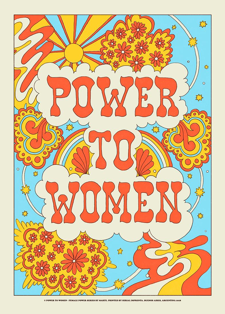 female-power-3