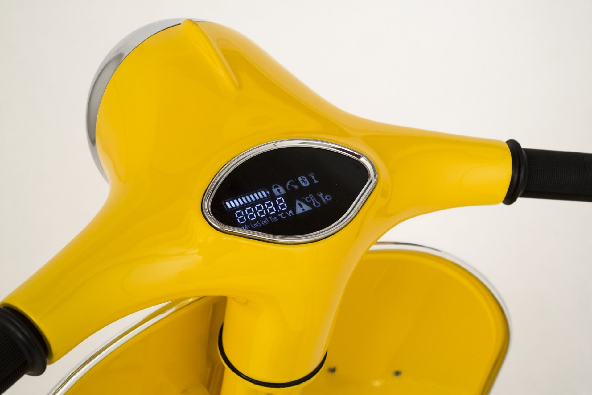 yellow-edge-detail