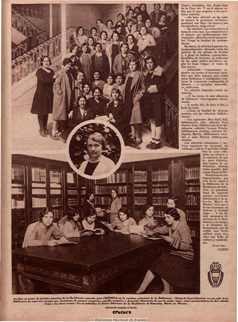 cronica22_12_1929